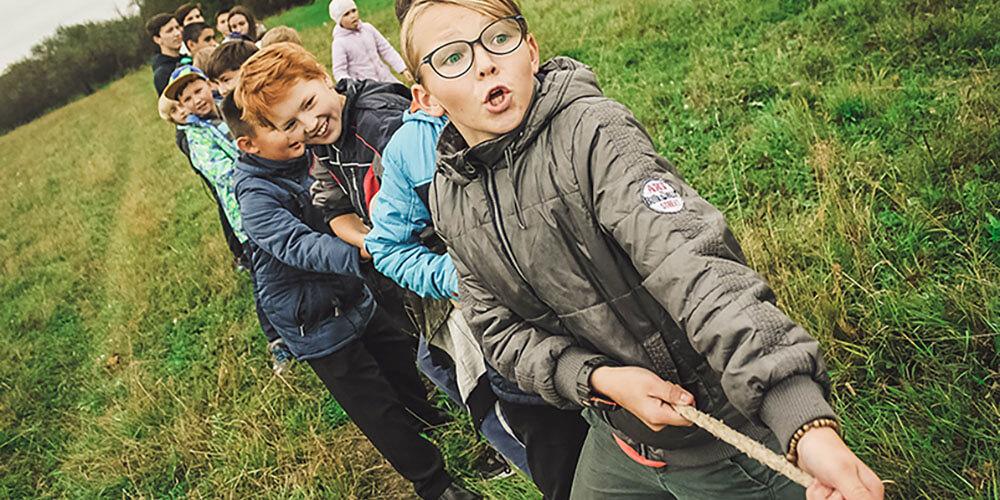 運動会の撮影におすすめのビデオカメラ5選|子供の思い出を残そう!