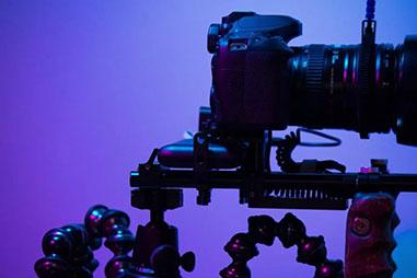 カメラリグの選び方❸|クイックリリースの種類