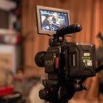 おすすめのビデオモニター9選|一眼レフ・ビデオカメラの外部モニター
