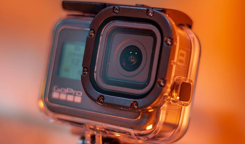 【2020年】アクションカメラのおすすめ13選!GoPro以外に人気の機種とは?