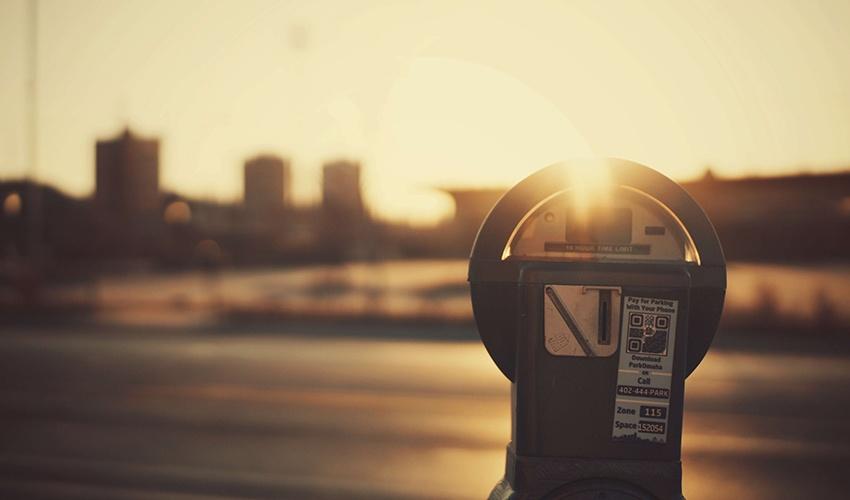 カメラマンがおすすめする露出計7選!【2020年最新版】