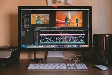 Premiere Proの体験版はPowerDirectorより制限が少ない