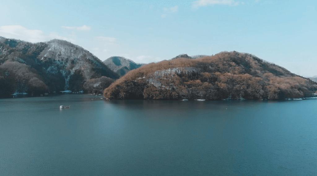おすすめの無料LUT|SAGAMI