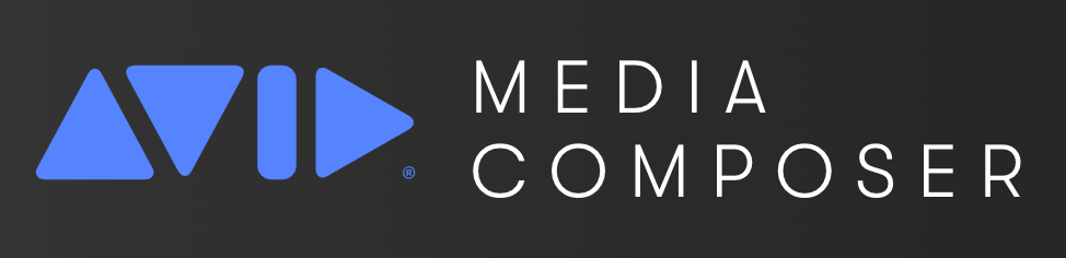 Avid Media Composerってどんなソフト?評判や価格を紹介!