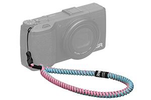 HAKUBA カメラストラップ STRAPS