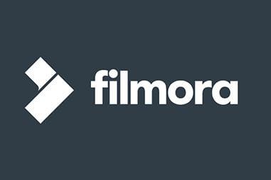Filmoraは無料で利用することが可能