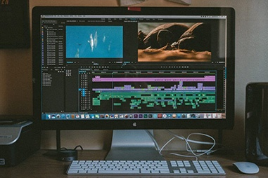 Adobe Premiere Proを無料で使う方法は?