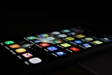 Androidアプリで動画編集をする方法|3.アプリで編集して動画作成