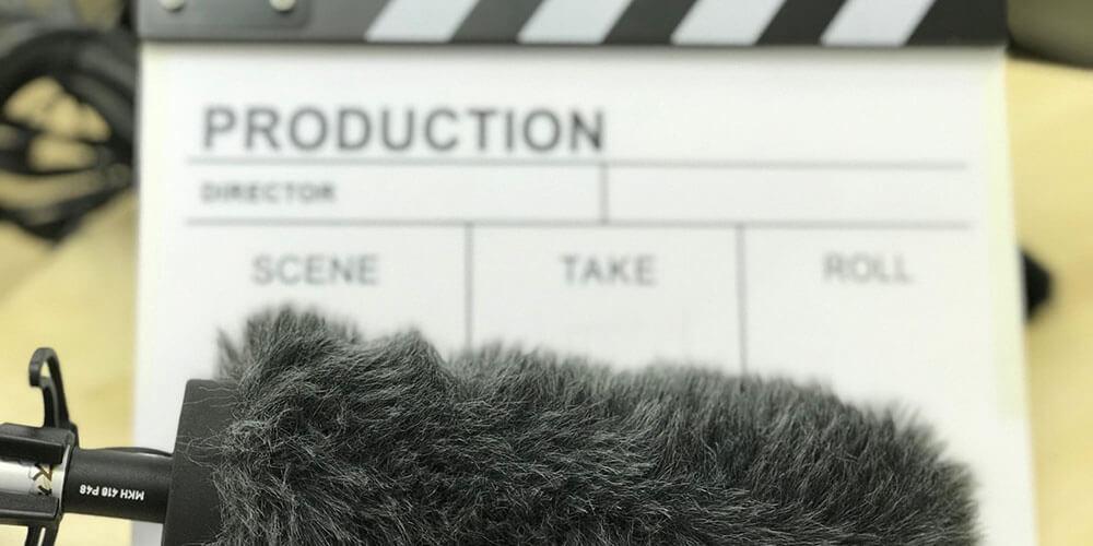 映像制作を独学で学ぶ方法