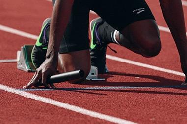 【スポーツなど動きの速い動画に最適】60fps