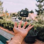 GoPro用の外部マイクおすすめ7選|GoProでも高音質で撮影できる!