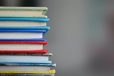 本やネットで勉強