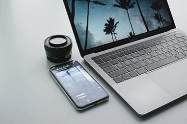 iPhone・スマホの動画撮影機材を揃えよう!