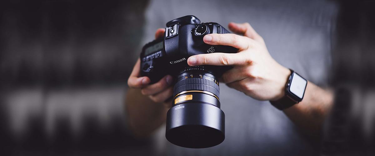 動画のフレームレートとは?基礎知識やいくつに設定するべきかを紹介!
