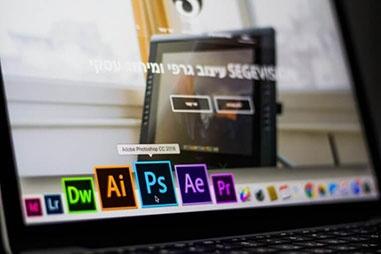 PowerDirectorを使うなら Premiere Proがおすすめ
