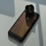 iPhone・スマホ用レンズ21選