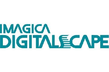 IMAGICA DIGITALSCAPE(イマジカ デジタルスケープ)