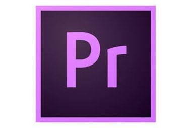 Premiere Proがおすすめ