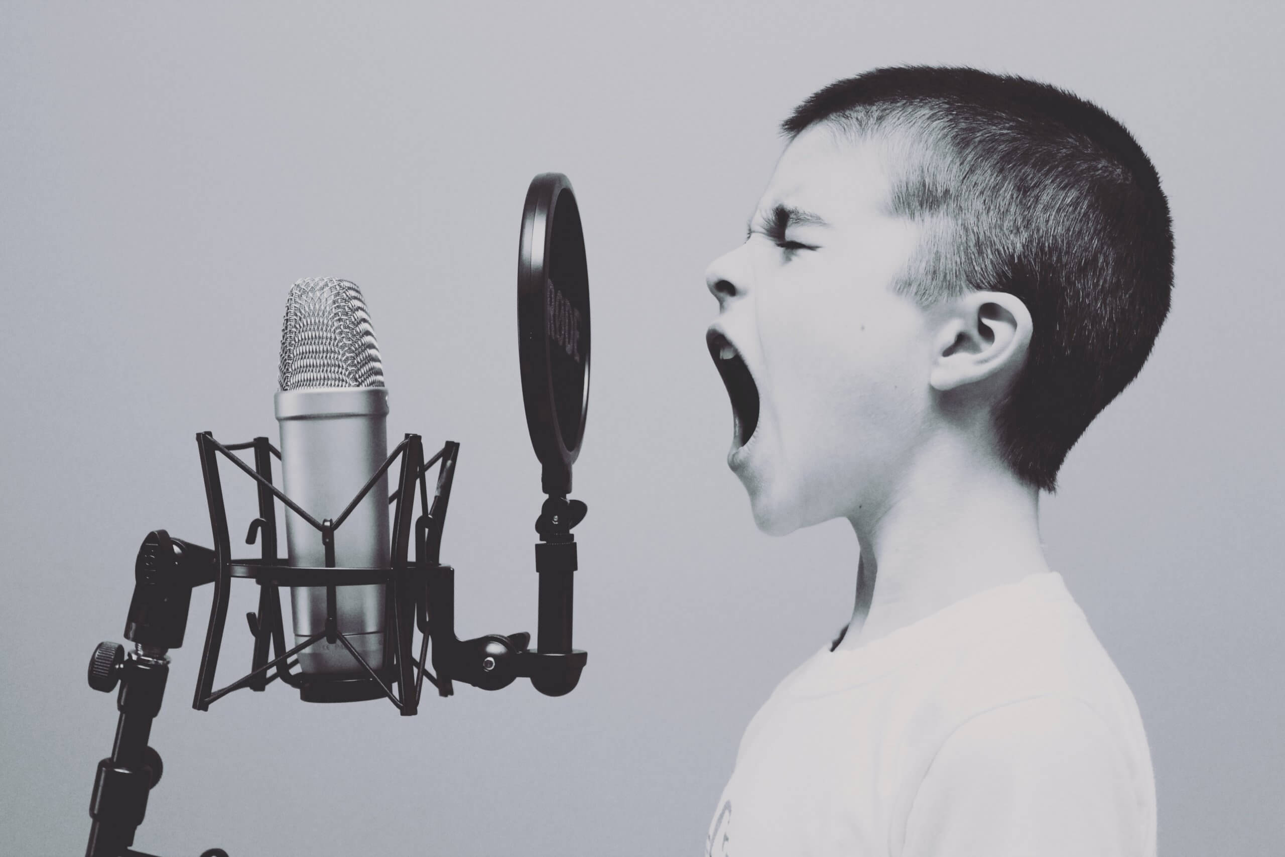 Premiere Proで音量を統一する方法は?動画全体の音量を揃えよう!
