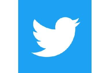 Twitter動画をiPhoneに保存する方法