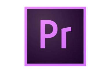 Premiere Pro (Windows)