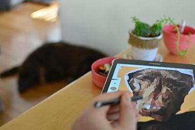無料体験版のIllustratorを使うメリット