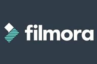 Filmora (Windows)