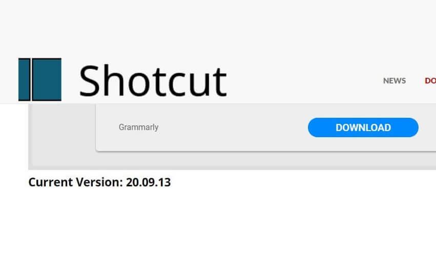 Shotcutの使い方を解説!無料の動画編集ソフトの使い方をマスターしよう