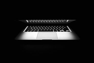 MacBookで動画を編集