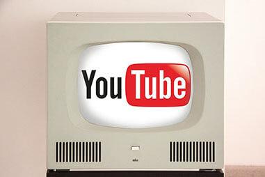 YouTuberに求められるスキル