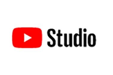 YouTube Studio(無料)