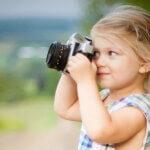 カメラ撮影のアングルを覚えて、いいねと言わせる写真を撮ろう