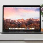 MacBookで使える無料の動画編集ソフト