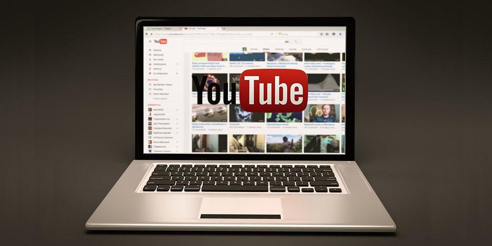 YouTubeの登録者数と収入は比例するのか?