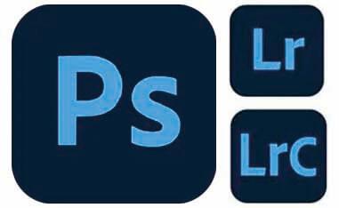 フォトプラン ロゴ