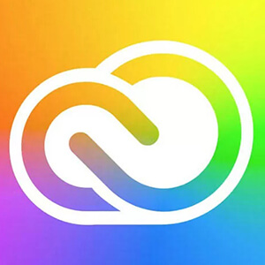 Creative Cloudユーザー無料
